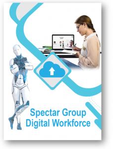 Spectar DigiAssist Brochure